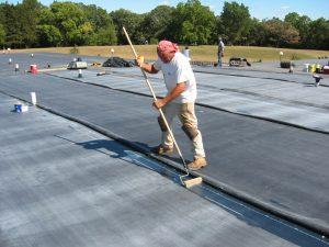 atlanta-roofing-company63